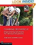 Climbing: Self Rescue: Improvising So...