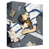 ������� ��̿�ΤĤФ� Blu-ray������[������������]