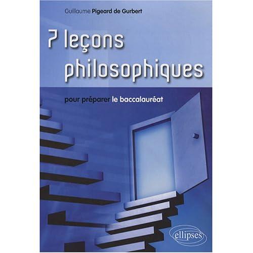 dissertations philosophiques sur la culture Le corrigé : corrigé du bac s la culture dénature-t-elle l'homme  la culture  désigne au sens large tout ce que l'homme acquiert par.