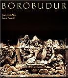 echange, troc Frédéric, Nou - Borobudur