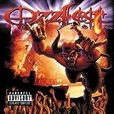 Ozzfest 2002 Various Artists