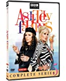 Absolutely Fabulous: Series 5