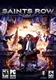 Saints Row IV (輸入版)