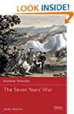 Essential Histories: The Seven Years' War