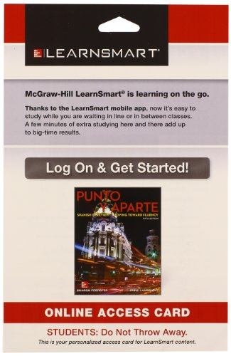learnsmart-intermediate-spanish-720-day-access-card-for-punto-y-aparte