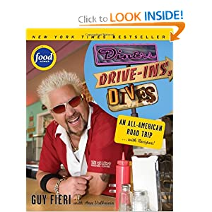 Guy+fieri+recipes+chicken+and+dumplings