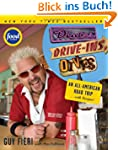 Diners, Drive-ins and Dives: An All-A...