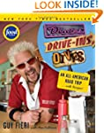 Diners Drive-Ins And Dives: An All-Am...