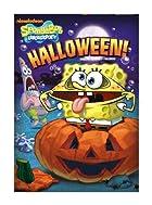 Halloween © Amazon