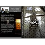 Novangelis - New Angels ~ Mark L. Bastoni