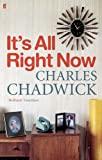 Charles Chadwick It's All Right Now