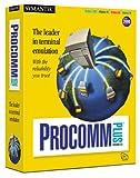Procomm Plus 4.8