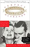 Perfect Husbands (& Other Fairy Tales) (0385475381) by Barreca, Regina