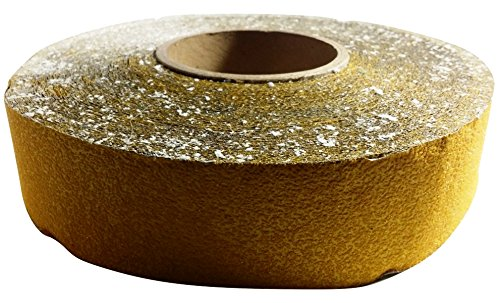 engineer-grade-foil-yellow-reflective-pavement-marking-tape-for-asphalt-concrete-2-inch-x-150-foot