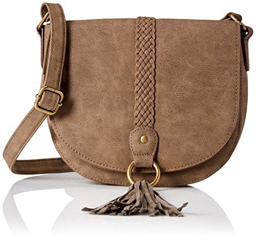 t-shirt-jeans-saddle-bag-w-braiding-and-tassel-brown