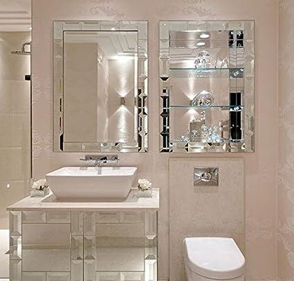 Zakoji Bath Price At Flipkart Snapdeal Ebay Amazon