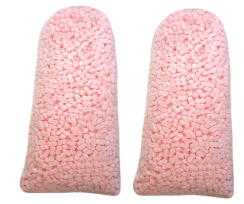 2-bags-crumble-free-pink-anti-static-loose-fill-shipping-packing-peanuts