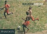 Magnum Soccer: (UK Magnum Football)