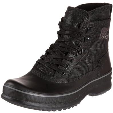 Sorel Men's Brimley Boot