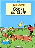 """Afficher """"Quick & Flupke n° 11 Coups de bluff"""""""