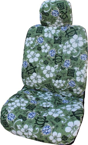Pattern For Car Seat Cover