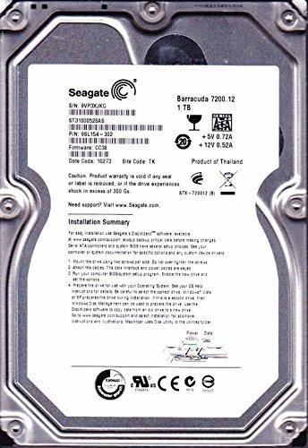 seagate-barracuda-st31000528as-1tb-72k-rpm-35-sata-30gb-s-hdd