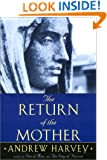The Return of the Mother
