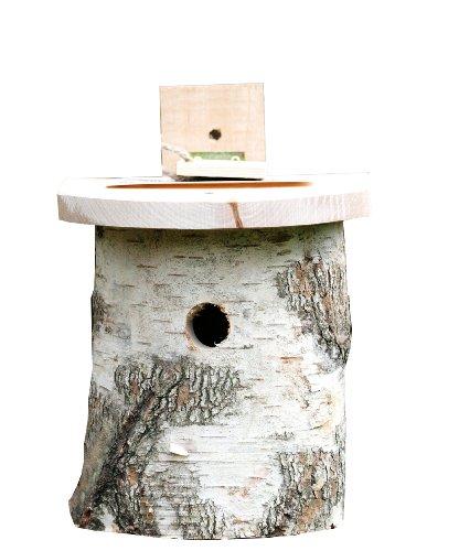 wildlife-world-blue-tit-nest-box