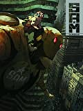 img - for S.A.M., Tome 2 : Chasseurs de robots 2/4 book / textbook / text book