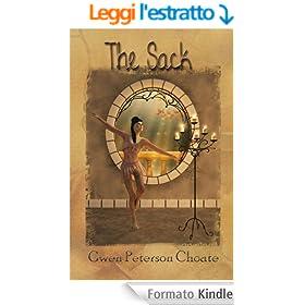 The Sack (English Edition)