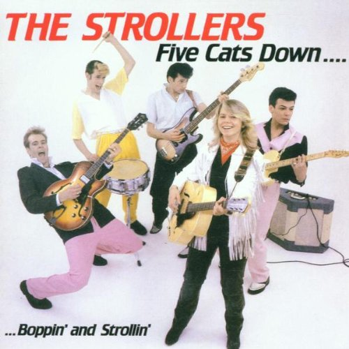 Strollers For Cats front-730449