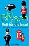 Reif Fur Die Insel; England Fur Anfanger Und Fortgeschrittene (German Edition)