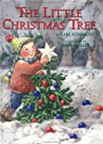 img - for Little Christmas Tree book / textbook / text book