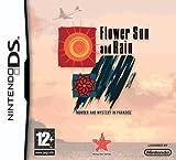 Flower, Sun, and Rain (Nintendo DS)