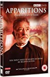 Apparitions  [DVD] [2008]