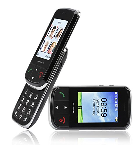 olympia-brio-telefono-movil-para-personas-mayores-tactil-con-tapa-deslizante