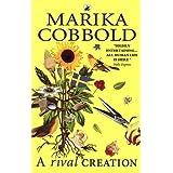 A Rival Creationby Marika Cobbold