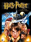 Harry Potter � l'�cole des sorciers (...