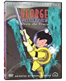 51CZRG5RPEL. SL160  George Shrinks   Down the Drain: Vol 6