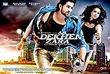 echange, troc Aa Dekhen Zara [Import anglais]