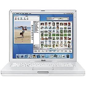 "HP-Compaq Pavilion Dv6-6180Us Laptop 15.6/"" LCD LED Screen Matte"