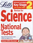 Letts Revise For Science National Tes...