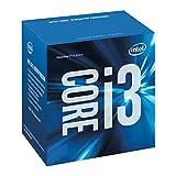 Intel CPU Core i3-6100T 3.2GHz 3Mキャッシュ 2コア/4スレッド LGA1151 BX80662I36100T 【BOX】 ランキングお取り寄せ