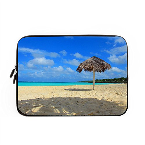 chadme-laptop-sleeve-bolsa-cuba-sky-vacaciones-de-playa-notebook-sleeve-casos-con-cremallera-para-ma