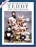 Constructing Teddy and His Friends: A...