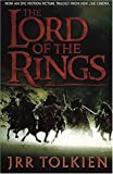 THE LORD OF THE RINGS:  The Ring Sets Out; The Ring Goes South; The Treason of Isengard; The Ring Goes East; The War of the Ring; The End of the Third Age; Appendices (0007123817) by J.R.R. Tolkien