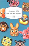 img - for Tu es une b te, Viskovitz (French Edition) book / textbook / text book