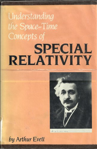 Understanding the Space-time Concepts of Special Relativity