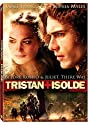 Tristan & Isolde (2006) (P&S) [DVD]<br>$344.00