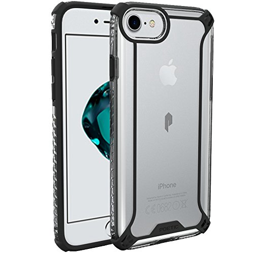 iphone-7-case-poetic-affinity-series-premium-thin-no-bulk-clear-dual-material-protective-bumper-case